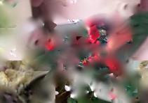 Screen Shot 2016-03-03 at 20.58.36 - Version 4
