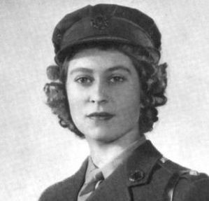 Princess-Elizabeth-of-England