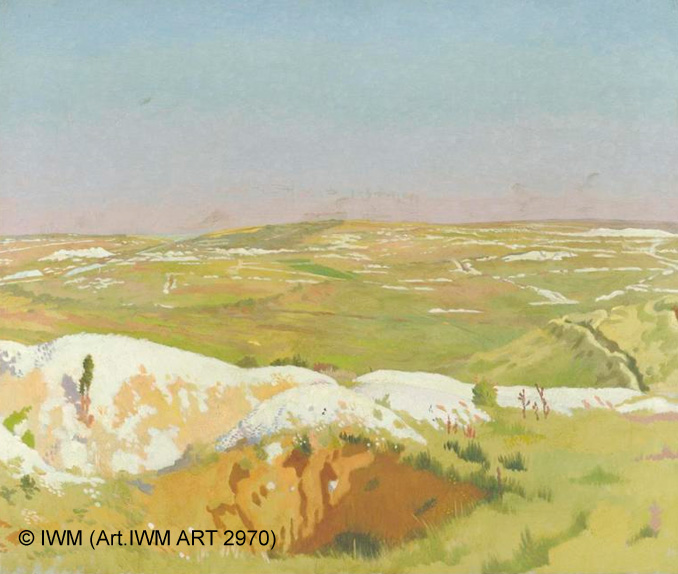 orpen_painting4